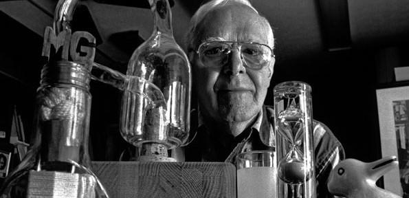 Concurso de Cortos de Divulgación «Martin Gardner»