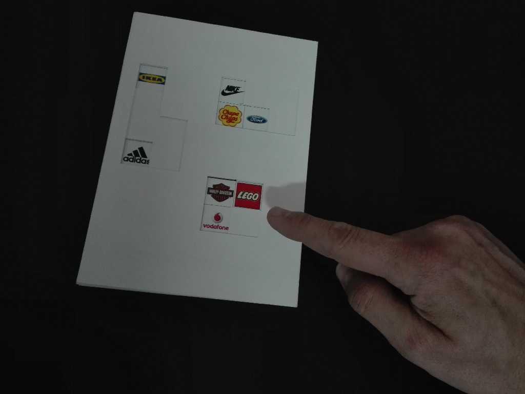 el-juego-de-las-marcas-tarjeta-no-2