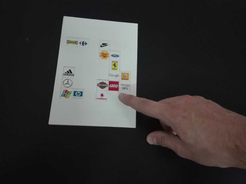 el-juego-de-las-marcas-tarjeta-si-2