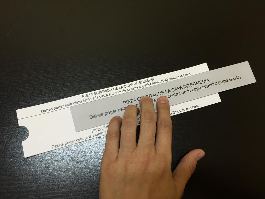 regla-de-cálculo--comprobar-movimiento-de-la-pieza-gris
