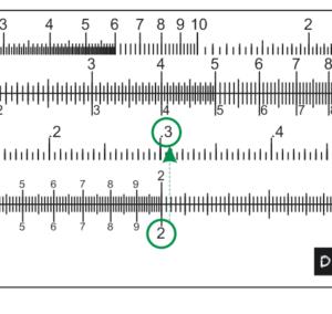 regla-de-cálculo--logaritmos