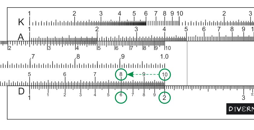 regla-de-cálculo--multiplicaciones-2
