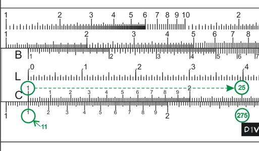 regla-de-cálculo--multiplicaciones-3